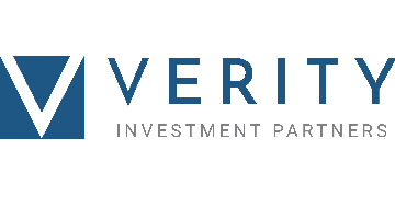 Verity Investment Partners logo