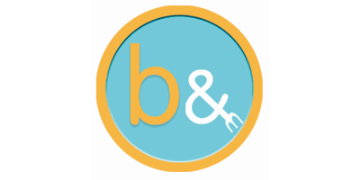 Brunch & Budget logo
