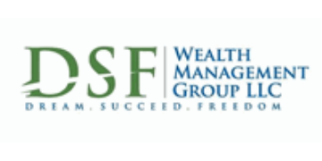 DSF Wealth Management Group LLC. logo