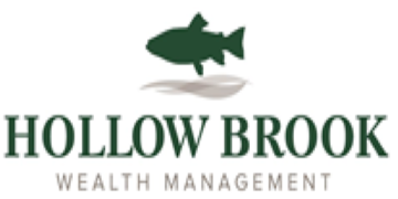 Hollow Brook Wealth Management LLC logo