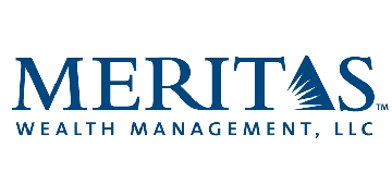 Meritas Wealth Management logo