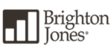Brighton Jones logo