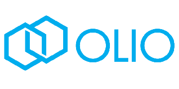 OLIO Financial Planning logo