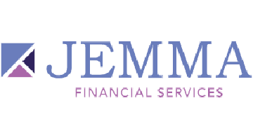 Jemma Financial logo