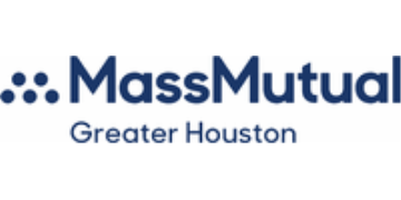 Go to MassMutual Greater Houston profile
