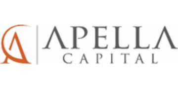 Apella Capital, LLC logo