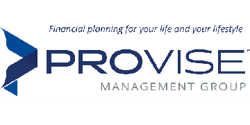 PROVISE MANAGEMENT GROUP LLC logo