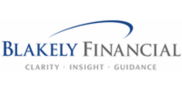 Go to Blakely Financial, Inc profile
