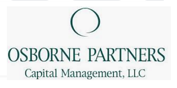 Osborne Partners Capital Management logo