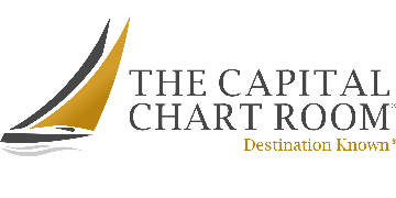 The Capital Chart Room LTD logo