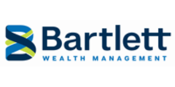 Bartlett & Co. Wealth Management logo