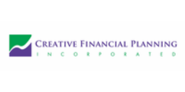 Creative Financial Planning, Inc. logo