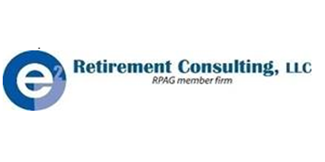 e2 Retirement Consulting logo