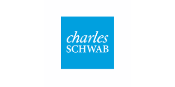 Go to Charles Schwab profile