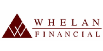 Whelan Financial logo