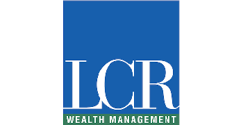LCR Capital logo