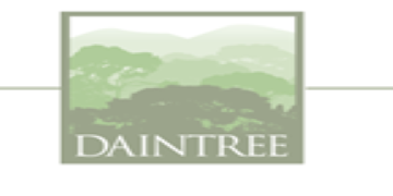 Daintree Advisors logo