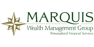 Marquis Wealth Management Group logo