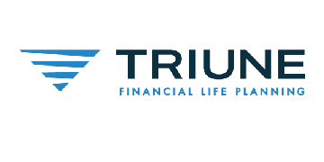 Triune Financial Partners logo