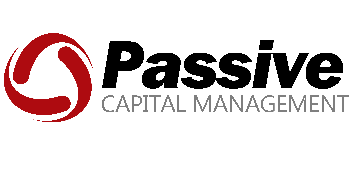 Passive Capital Management logo