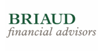Briaud Financial Advisors logo