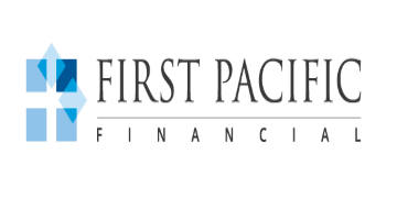 First Pacific Financial logo