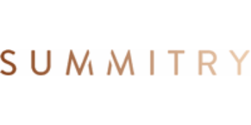 Summitry logo