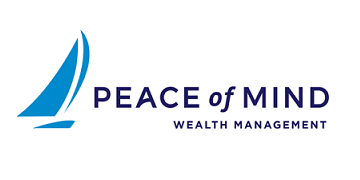 Peace Of Mind Wealth Management logo