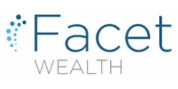 Go to Facet Wealth profile