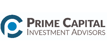Prime Capital Investment Advisors logo