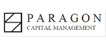 Paragon Capital Management, LTD logo