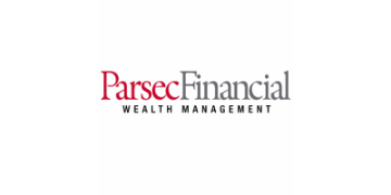 Parsec Financial Wealth Management logo