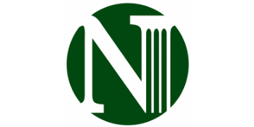 Nadler Financial Group logo