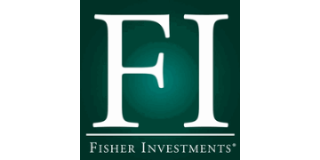 Go to Fisher Investments profile