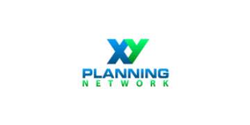 Go to XY Planning Network profile