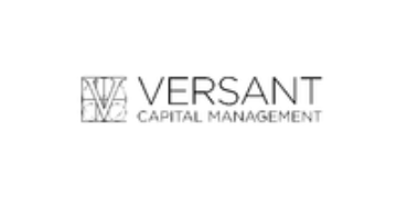 Versant Capital Management, Inc. logo