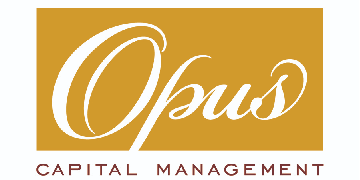 Opus Capital logo