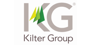 Go to Kilter Group profile