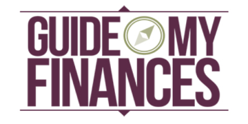 Guide My Finances logo