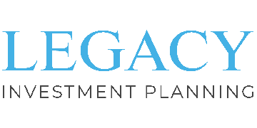 Legacy Investment Planning logo