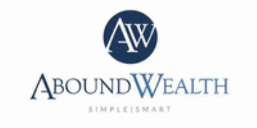 Abound Wealth Management logo