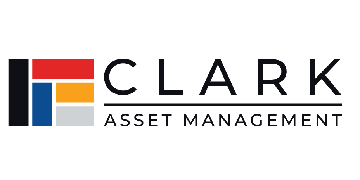Clark Asset Management, LLC logo