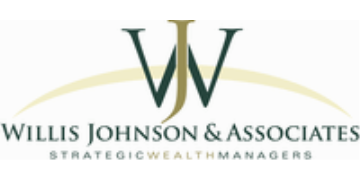 Willis Johnson & Associates logo