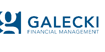 Galecki Financial Management logo