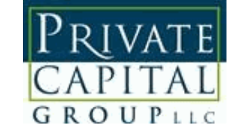 Private Capital Group, LLC logo