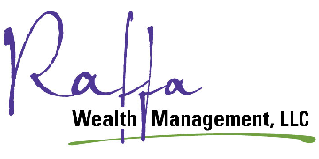 Raffa Wealth Management, LLC logo
