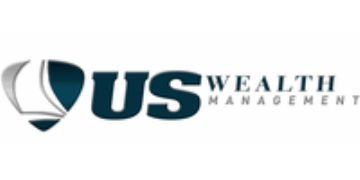 U.S. Wealth Management logo