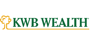 KWB Wealth  logo