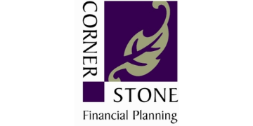 Cornerstone Financial Planning logo