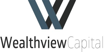 Wealthview Capital logo